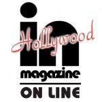 In Mag – logo