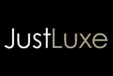 JustLuxe_logo_225w
