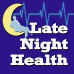 Late Night Health Logo-250X250