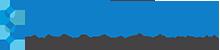 mthfr-logo