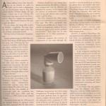 WLT - October 1999 - Throw Away Your Inhaler