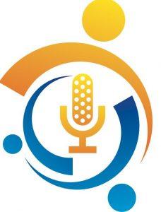 ehealth logo
