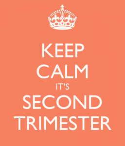 keep-calm-it-s-second-trimester