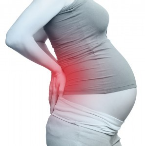 pregnancy-back-pain 2