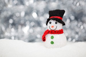 Blog-img 7 Steps to Detox After the Holidays_640