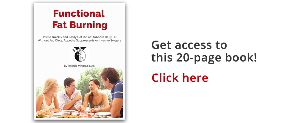 functional fat burning - get access to this 20 page book click here