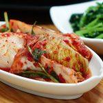 kimchi-2337822_640